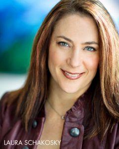 Laura Schakosky