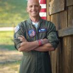 Major Dan Rooney