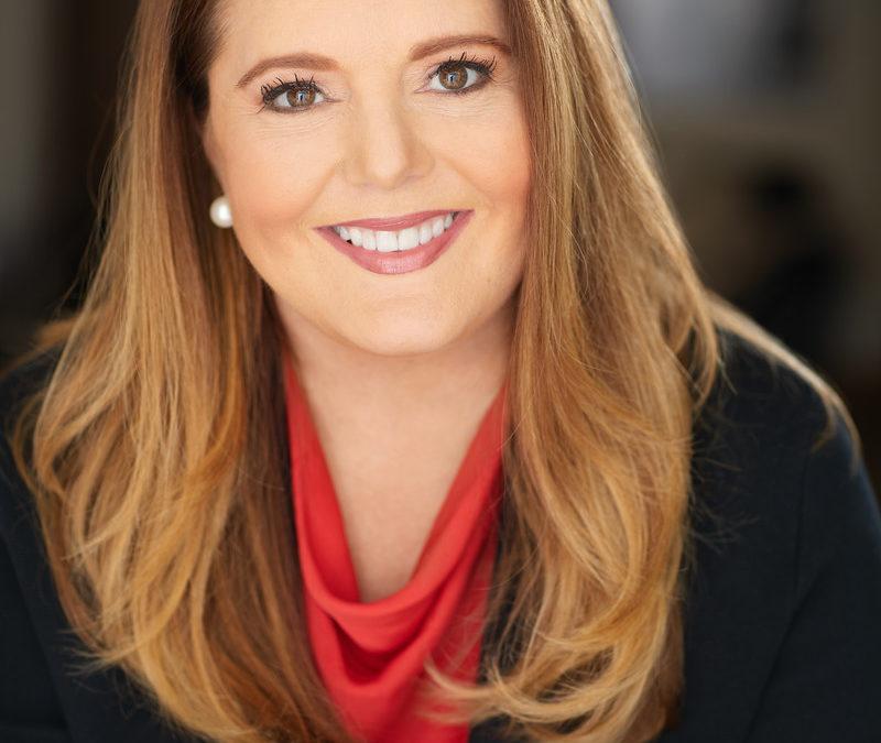 Christine Dobbyn