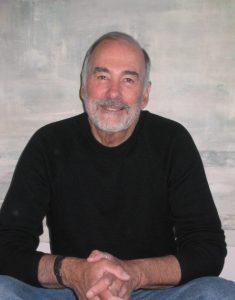 Dr. Paul Brenner