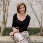 Patricia Gras