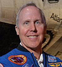 Thomas D. Jones