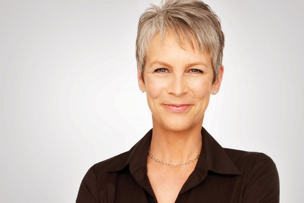 'HALLOWEEN' STARRING PB SPEAKER JAMIE LEE CURTIS IS NOW THE BIGGEST IN THE FRANCHISE'S HISTORY